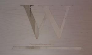 Times New Roman font, size 1200