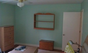 custom wardrobes add value to rooms